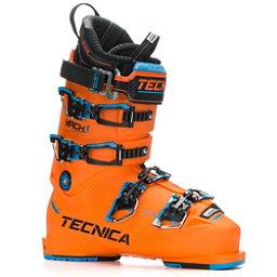 Tecnica Mach 1 130 LV Ski Boots 2018, , 256