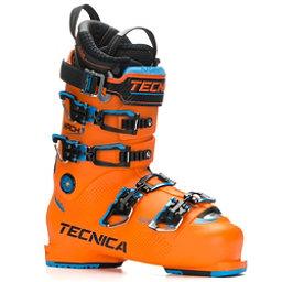 Tecnica Mach 1 130 MV Ski Boots 2018, , 256
