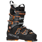 Tecnica Mach 1 100 MV Ski Boots 2018, , medium