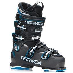 Tecnica Ten.2 100 HVL Ski Boots 2018, Anthracite, 256