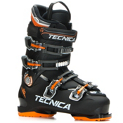 Tecnica Ten.2 90 HV Ski Boots 2018, , medium
