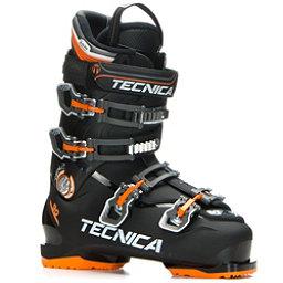 Tecnica Ten.2 90 HV Ski Boots 2018, , 256