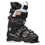 Tecnica Ten.2 85 W Womens Ski Boots 2018, , medium