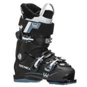 Tecnica Ten.2 65 W Womens Ski Boots 2018, , medium