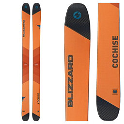 Blizzard Cochise Skis 2018, , 256
