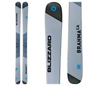 Blizzard Brahma CA Skis 2018, , medium