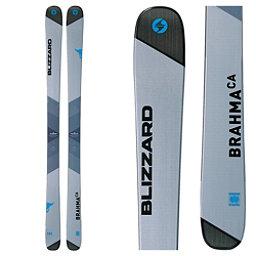 Blizzard Brahma CA Skis 2018, , 256