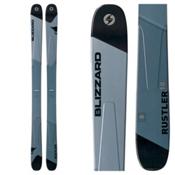 Blizzard Rustler 10 Skis 2018, , medium