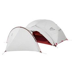 MSR Elixir Gear Shed Tent 2017, , 256