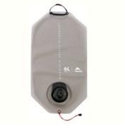 MSR DromLite Bags Hydration Pack 2017, 6l, medium