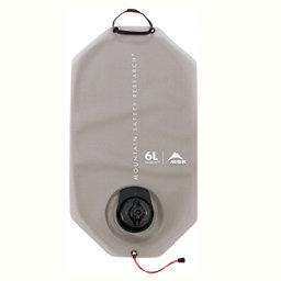 MSR DromLite Bags Hydration Pack 2017, 6l, 256