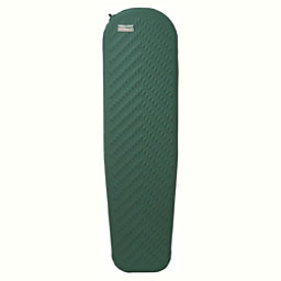 Therm-A-Rest Trail Lite Regular Sleeping Pad 2017, , 256