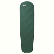 Therm-A-Rest Trail Lite Large Sleeping Pad 2017, , medium
