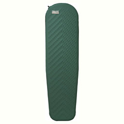 Therm-A-Rest Trail Lite Large Sleeping Pad 2017, , 256
