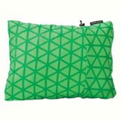 Therm-A-Rest Compressible Pillow 2017, Clover, medium