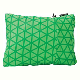 Therm-A-Rest Compressible Pillow 2017, Clover, 256