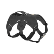 Ruffwear Web Master Harness 2017, Twilight Gray, medium