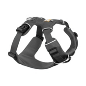 Ruffwear Front Range Harness 2017, Twilight Gray, medium