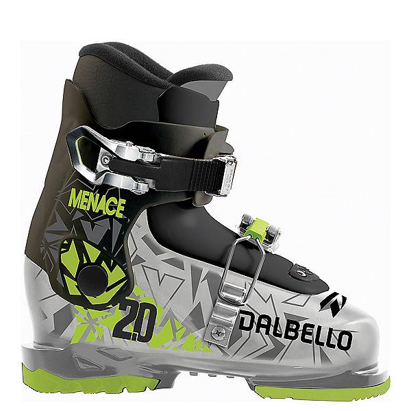 Dalbello Menace 2.0 Kids Ski Boots 2018, , 600