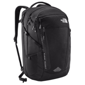 The North Face Surge Transit Womens Backpack 2018, , medium