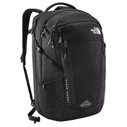 The North Face Surge Transit Womens Backpack 2018, , 256