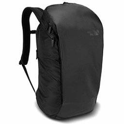 The North Face Kaban Womens Backpack 2018, , 256