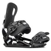 Gnu Frontdoor Snowboard Bindings, , medium