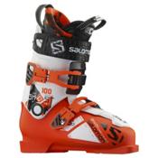 Salomon Ghost FS 100 Ski Boots 2017, , medium