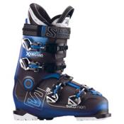 Salomon X-Pro R90 Ski Boots 2017, , medium