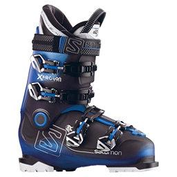 Salomon X-Pro R90 Ski Boots, , 256