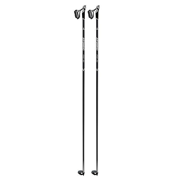 Atomic Pro 20 Cross Country Ski Poles 2017, , 600