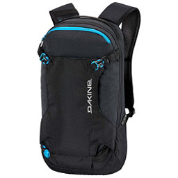 Dakine Heli Pack 12L Backpack 2018, Tabor, 256
