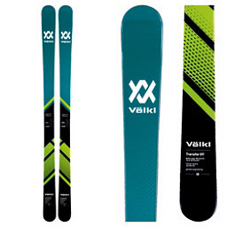 Volkl Transfer 89 Skis 2018, , 256