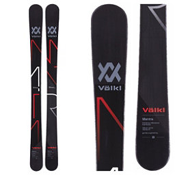 Volkl Mantra Jr. Kids Skis 2018, , 256