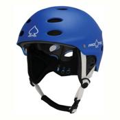 Pro-Tec Ace Wake Helmet 2017, Matte Blue, medium