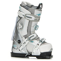 Apex HP-L Womens Ski Boots 2018, , 256