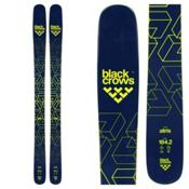 Black Crows Atris Skis 2018, , medium