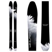 Icelantic Sabre 89 Skis 2018, , medium