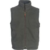 Woolrich Dorrington II Vest, , medium