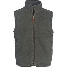 Woolrich Dorrington II Vest, , 256