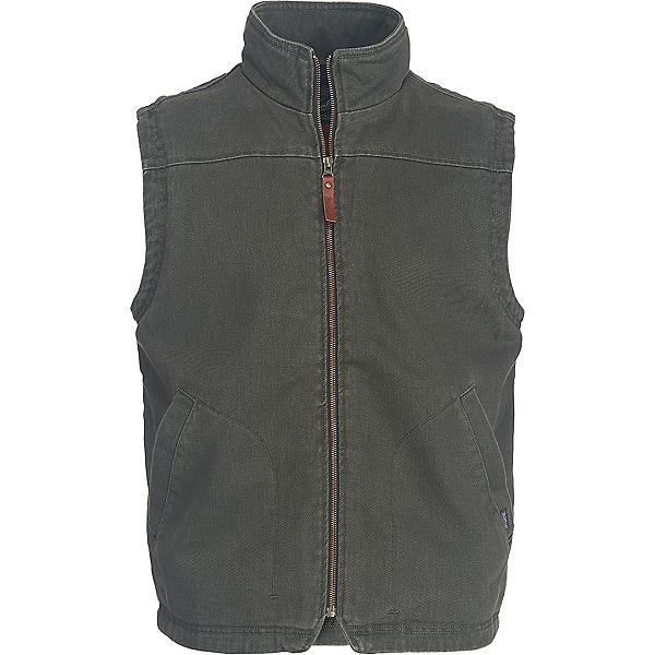 Woolrich Dorrington II Vest, , 600