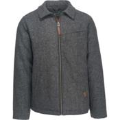 Woolrich Wool Corvair II Mens Jacket, , medium