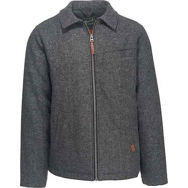 Woolrich Wool Corvair II Mens Jacket, , 600