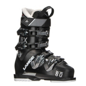 Lange RX 80 LV W Womens Ski Boots 2018, , medium
