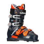 Lange RX 120 Ski Boots 2018, , medium