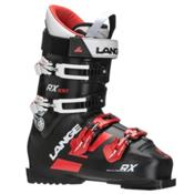 Lange RX 100 Ski Boots 2018, , medium