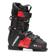 Lange SX 90 Ski Boots 2018, , medium