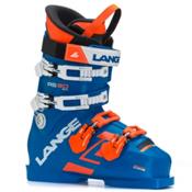 Lange RS 90 SC Junior Race Ski Boots 2018, , medium