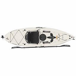 Hobie Mirage Sport Kayak 2017, Ivory Dune, 256