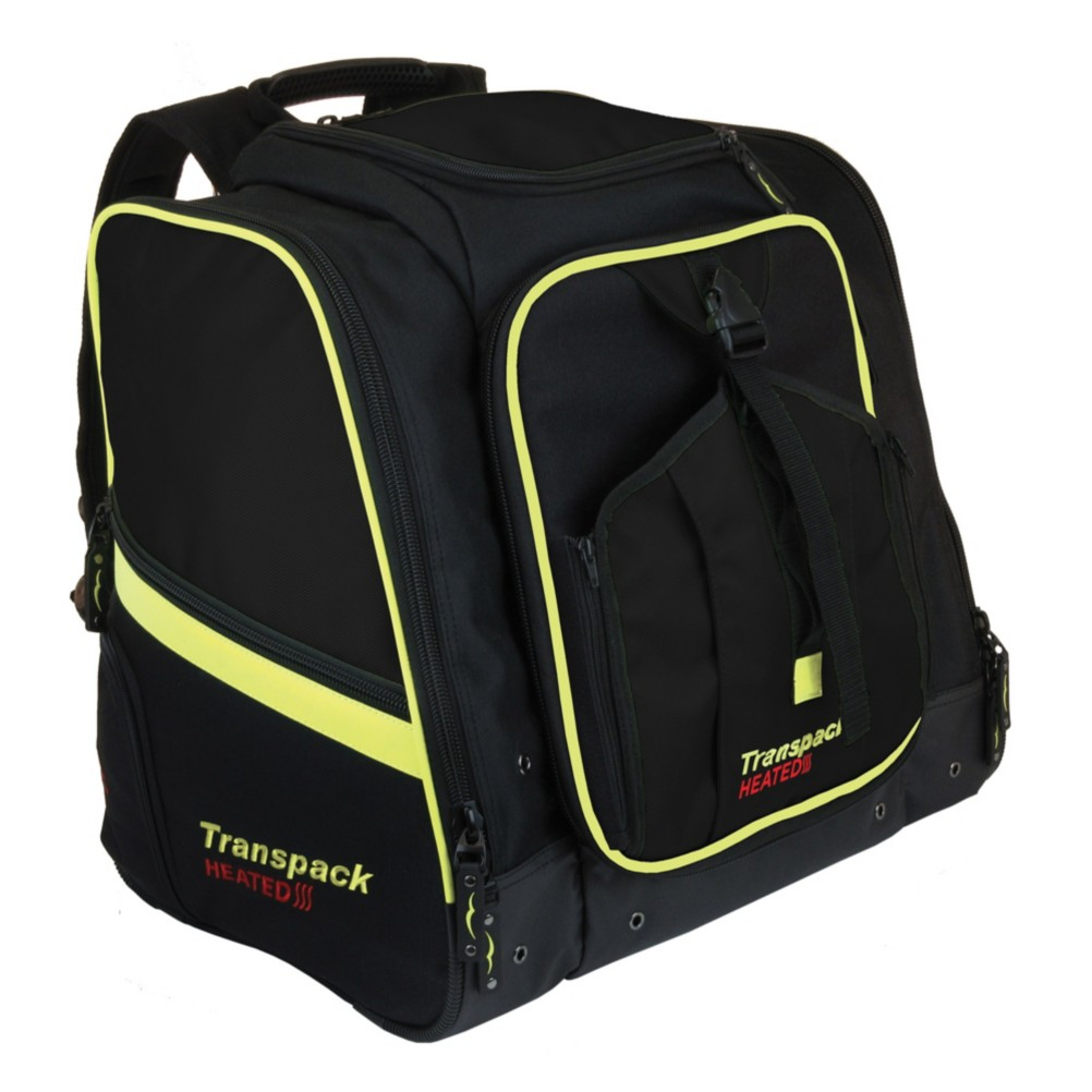 Transpack Heated Boot Pro XL Boot Bag